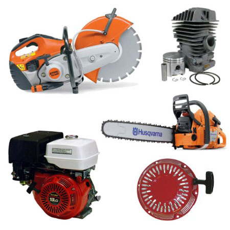 Mobile Small Engine Repair Services Mobile Lawn Mower