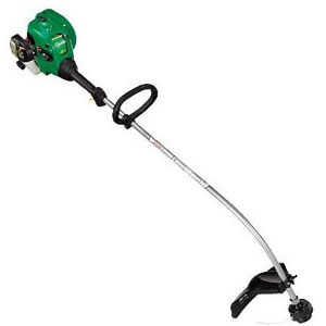 Trimmer And Weed Eater Repair Service Mower Doctor